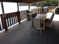 Winter Harbour Cabin 5