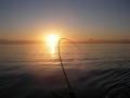 old-fishing-pics-072-_Custom_