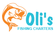 Oli's Fishing Charters